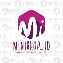 Logo minishop_id