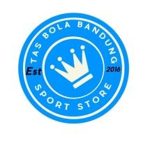 Logo TAS BOLA BANDUNG