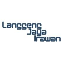 Logo langgengjayairawan