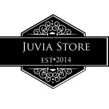 Logo Juvia Store