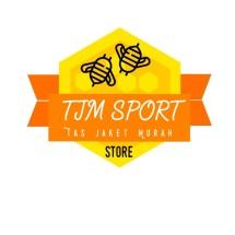 Logo Tas Jaket Murah