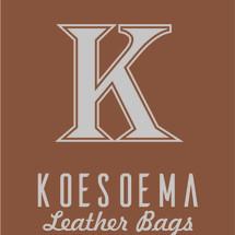 Logo Koesoema Bags