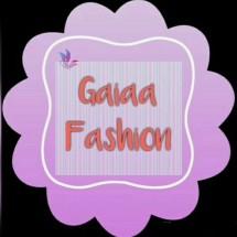 Logo gaiaa_fashion
