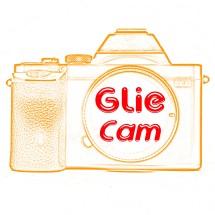 Logo Glie Cam