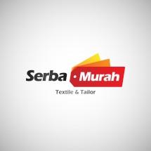 MURAH IRIT