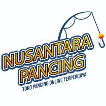 Logo Nusantara Pancing
