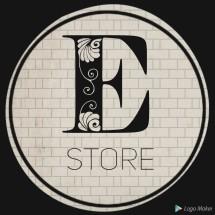 C - Shop