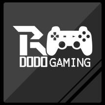 Logo RMDODO