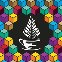Panna Coffee