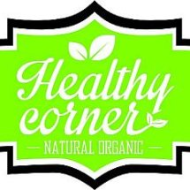 Logo Healthy Corner Shops