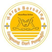 Logo Ramdhan Rattan