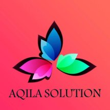 Logo AQILAsolution