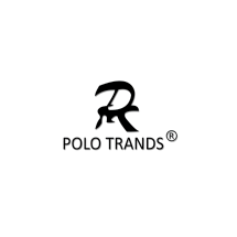 Polo Trands Official