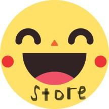 Smiles Store Logo