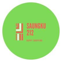 Saungku 212 Logo
