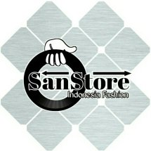 Logo may_sanstore