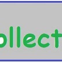 vidcollection Logo