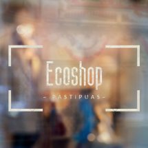 ecoolshop Logo