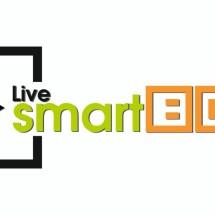 Live Smart Box