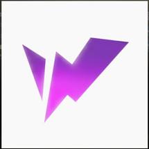 Logo ExodiusStore