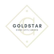 Logo goldstar shop