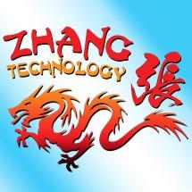 ZCW technology Logo