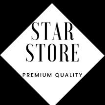 Logo Star Store88