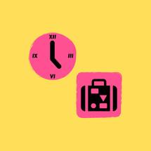 Logo TimeTraveller