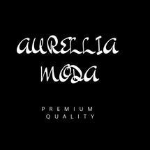 Logo aurellia moda