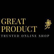 Logo greatproduct