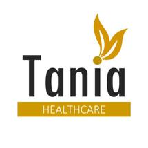 Logo Tania Healthcare