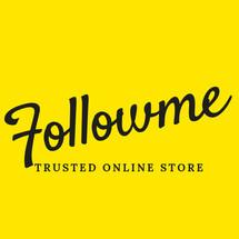 Logo followme88