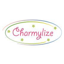 Logo charmylize