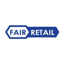 Logo Fair Retail