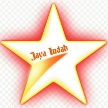 Logo jaya lestari2