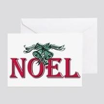 Logo NOEL Parfum