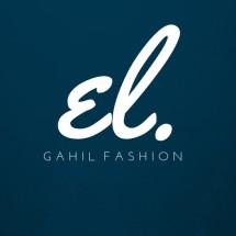 Logo elgahil id