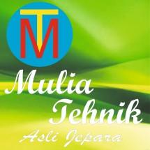 mulia tehnik22 Logo