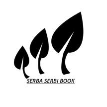 Logo SERBASERBIBOOK