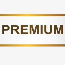 Logo premiumlaris
