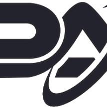 Logo Pantes Agung Electronic