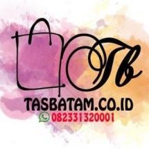 Grosir_Tas_Batam
