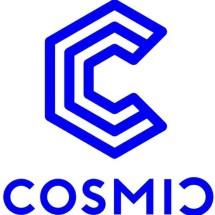 cosmic.id