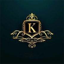 karomah_store Logo