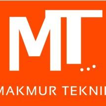 Logo makmurteknik
