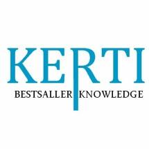 KERTI Logo