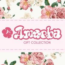 Amoeba Gift Shop