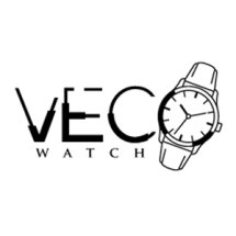 Veco Watches
