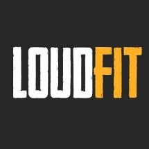 Loudfit