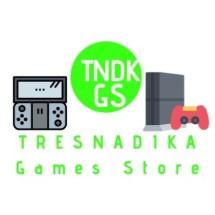 Logo Tresnadika